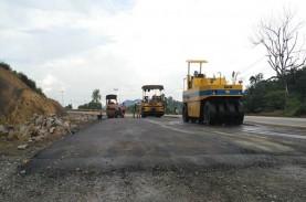 Gubernur Kalbar Optimistis dengan Pertumbuhan Ekonomi…