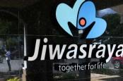 Jiwasraya Targetkan Restrukturisasi Nasabah Korporasi Rampung Kuartal II 2021