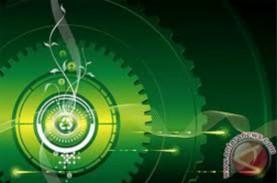 Industri Hijau Harus Jadi Role Model Aktivitas Industri…