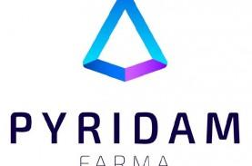 Pyridam Farma Berencana Terus Kembangkan Inovasi Obat…