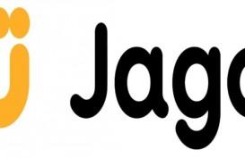 Ampun! Saham Bank Jago (ARTO) Makin Mahir Unjuk Gigi, Bagaimana Proyeksinya?