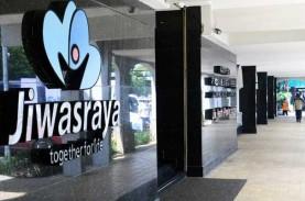 PR Jiwasraya, Selesaikan Restrukturisasi Polis 1.542…
