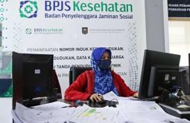Cek Fakta : Pemilik Kartu BPJS Kesehatan dapat Bantuan Dana Rp2,4 Juta