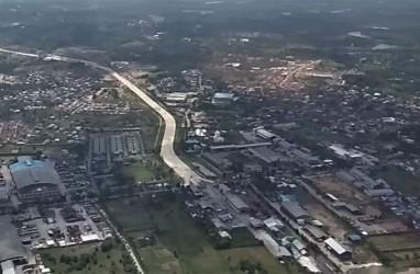Cegah Covid-19, Tempat Hiburan di Balikpapan Diimbau Tutup Saat Nataru