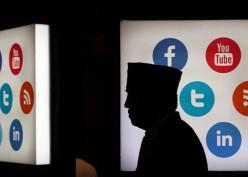 I3L & Kalbis Institut Asah Kemampuan Social Media Marketing Siswa SMA