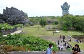 Update Corona Bali 4 Desember, Pasien Sembuh Mencapai 88,78 Persen