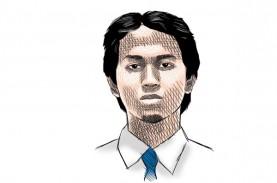 EKSPRESI : Jokowi, Pilkada, dan Ledakan Covid-19