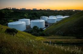 OPEC+ Atasi Ketidakpastian, Harga Minyak Kian Memanas