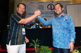 AMSI akan Gelar Indonesia Digital Conference 2020