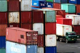 Momentum Ekspor RI Kembali Positif, Tahun Depan Diproyeksi…