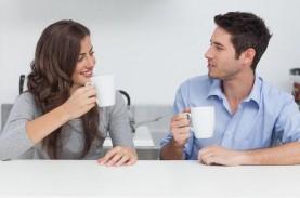 Benarkan Pasangan Kelas Menengah Lebih Empati Dibandingkan…
