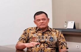 Gatot Nurmantyo Sebut TNI Masa Kini Seperti Orde Baru, Mengapa?