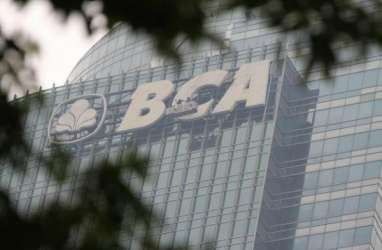 BCA Raih 33 Penghargaan di Contact Center World Asia Pasifik 2020