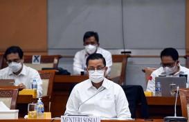 Kasus Korupsi Bansos Covid-19, Mantan Menteri hingga Warganet Heboh