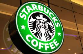 Penggemar Starbucks, Kini Ada Koleksi Tumbler Edisi…