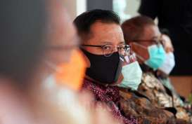 Mensos Juliari Ditangkap KPK: Betulkah PDIP Antikorupsi? Ini Kata Hasto