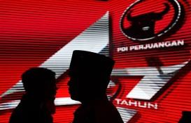 Duh! 3 Kader PDIP Dicokok KPK Kurang dari 2 Pekan
