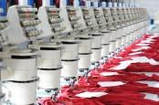 Pan Brothers Pangkas Produksi Masker dan APD Hingga 70 persen