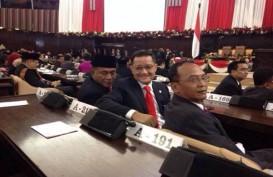 Menteri Sosial & Menteri Kelautan Aktif Ditangkap KPK, Pengamat: Coreng Wajah Jokowi