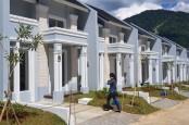 Kisruh Perumahan Sentul City, BKSL Gugat Balik Pemohon PKPU