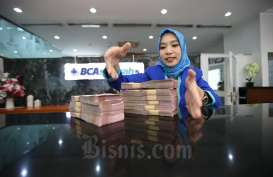 Ini Bisnis yang Siap Diguyur Kredit oleh Bank Syariah