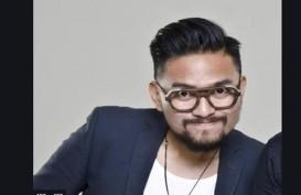 Viral Cuitan Tak Gentar Disodori Rp17 Miliar, Komedian Imam Darto Minta Maaf