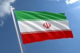 Terungkap, Pakar Nuklir Iran Dibunuh dengan Perangkat…