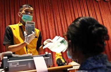 Gandeng Akseleran, Pegadaian Salurkan Kredit Usaha Rp300 Miliar