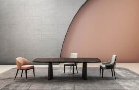 Sederet Tugas Material Center Jepara Pacu Kinerja IKM Furniture