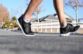 Tak Hanya Diet, Ini Langkah Capai Tubuh Ideal dan Sehat