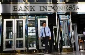 BI Yakin Perbankan Tetap Ngerem Kredit Tahun Depan