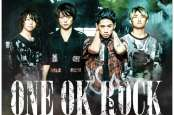 Konser One Ok Rock Eye Of The Storm Asia Tour 2020 Jakarta Ditunda