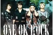 Konser One Ok Rock Eye Of The Storm Asia Tour 2020 Jakarta Ditunda