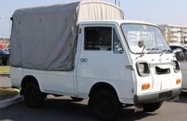 Usia 60 Tahun, Ini Perjalanan Generasi Daihatsu Hijet