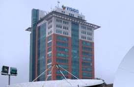 Persaingan Pay-TV Ketat, Begini Strategi MNC Vision (IPTV) Genjot Kinerja