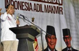 Penembakan Anggota FPI, Fadli Zon Singgung Lagi Abuse of Power