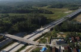 Triwulan III/2020, Investasi di Balikpapan Naik 361,28 persen