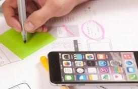 5 Prioritas Keuangan yang Harus Diperhatikan Sebelum Berlibur