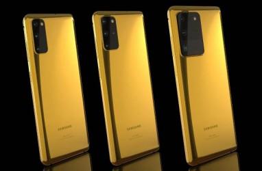 Ikuti iPhone, Tak Ada Lagi Charger di Samsung Galaxy S21?