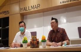 Apkrindo dan Sekolah Hallmar Perkuat SDM Industri Kuliner