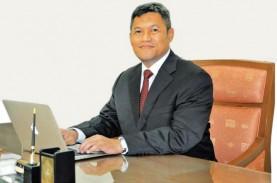 Dirut PAM Jaya Bantah Kontrak Aetra Air Diperpanjang…