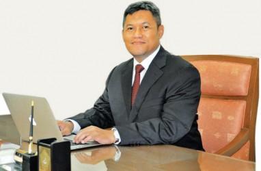 Dirut PAM Jaya Bantah Kontrak Aetra Air Diperpanjang 25 Tahun