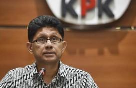 Investasi China Banjiri Indonesia, Mantan Pimpinan KPK Khawatirkan Ini