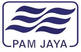 Total Pendapatan Tahunan PAM Jaya dan PT Aetra Rp1,4 Triliun