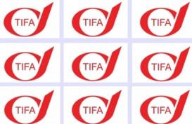 Habis Akuisisi, KDB Suntik Pendanaan TIFA Leasing Setara Rp284 Miliar