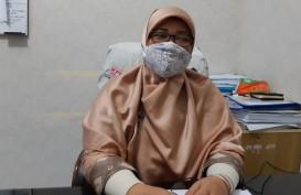 11 Pasien Covid-19 Aktif di Kota Medan akan Gunakan Hak Pilih