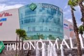 Pakuwon (PWON) Caplok Aset Mal Milik Duniatex, Ini Kata Fitch Ratings