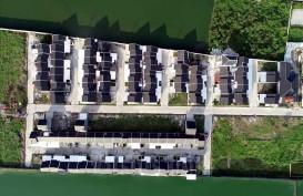 Rumah Tapak di Bawah Rp1,5 Miliar Paling Banyak Dicari