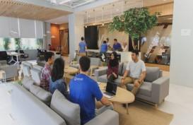 Fintech Buatan Lokal Ini Ekspansi ke Filipina