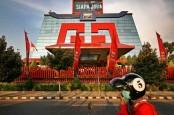 5 Berita Populer Market, Historia Bisnis: Gudang Garam (GGRM) Hentikan Pabrik karena Cukai dan Harga Emas 24 Karat di Pegadaian